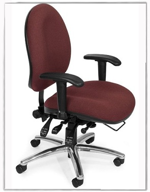 400 lbs office chairs available office chairs for heavy