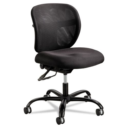 Safco Vue Office Chair Review