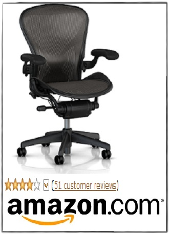 Plus Size Office Chairs Up To 300 LBS - 350 LBS! - Office Chairs