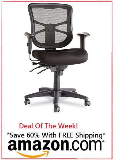 top 3 computer office chairs up to 250 lbs office chairs