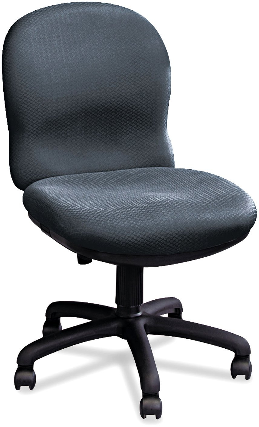 Safco Office Chairs