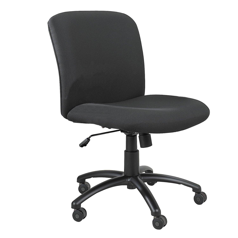 brilliant tall office chair 1500 x 1500 150 kb jpeg brilliant tall office chair