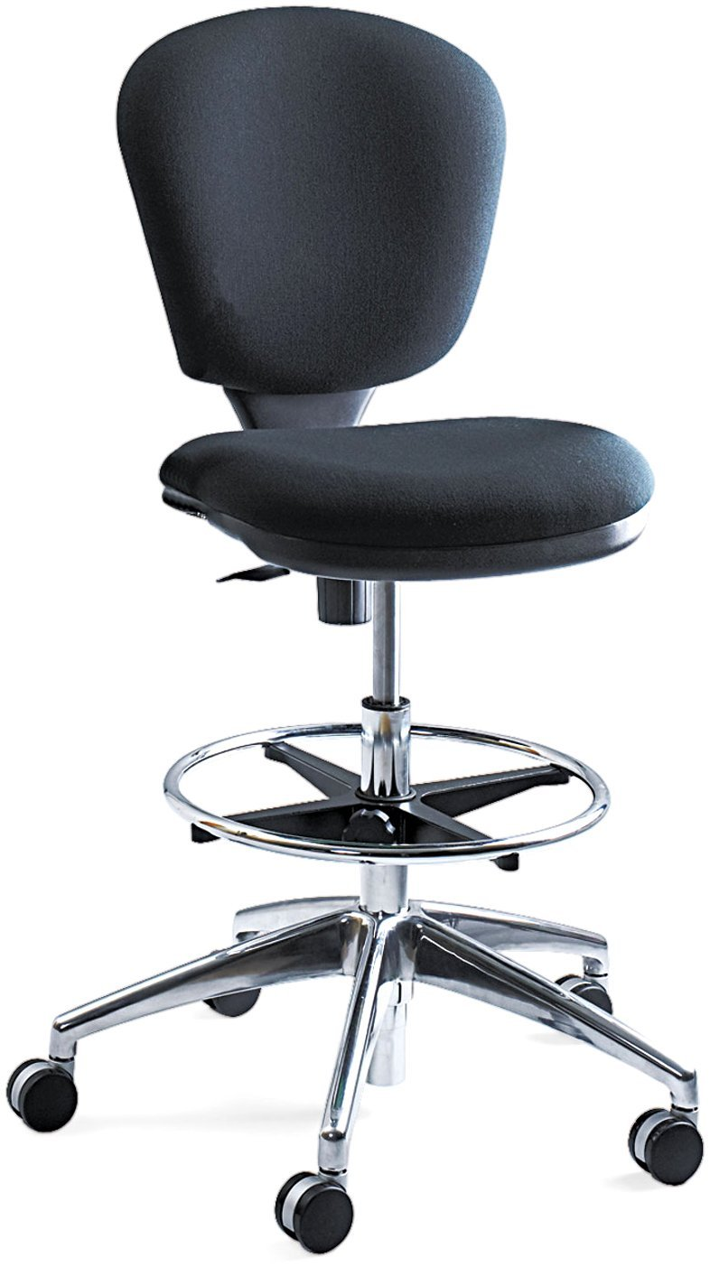 Safco Office Chairs Which Ones The Best Office Chairs For Heavy