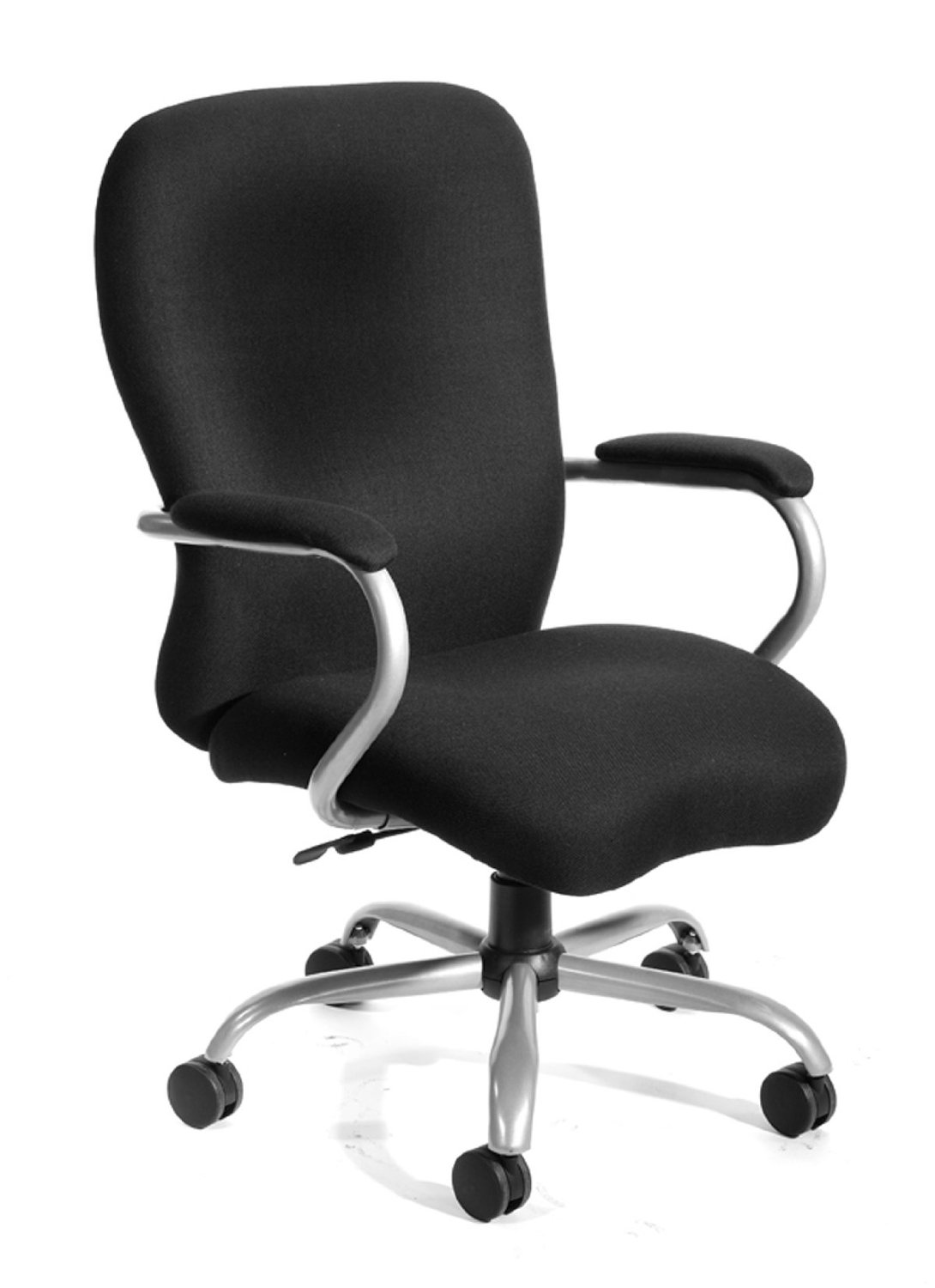 The Best BOSS Office Chairs