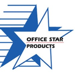 Office Star Executive Chairs Reviewed - Office Chairs For Heavy People