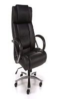 Office Chairs For Heavy People Where Big Is Better