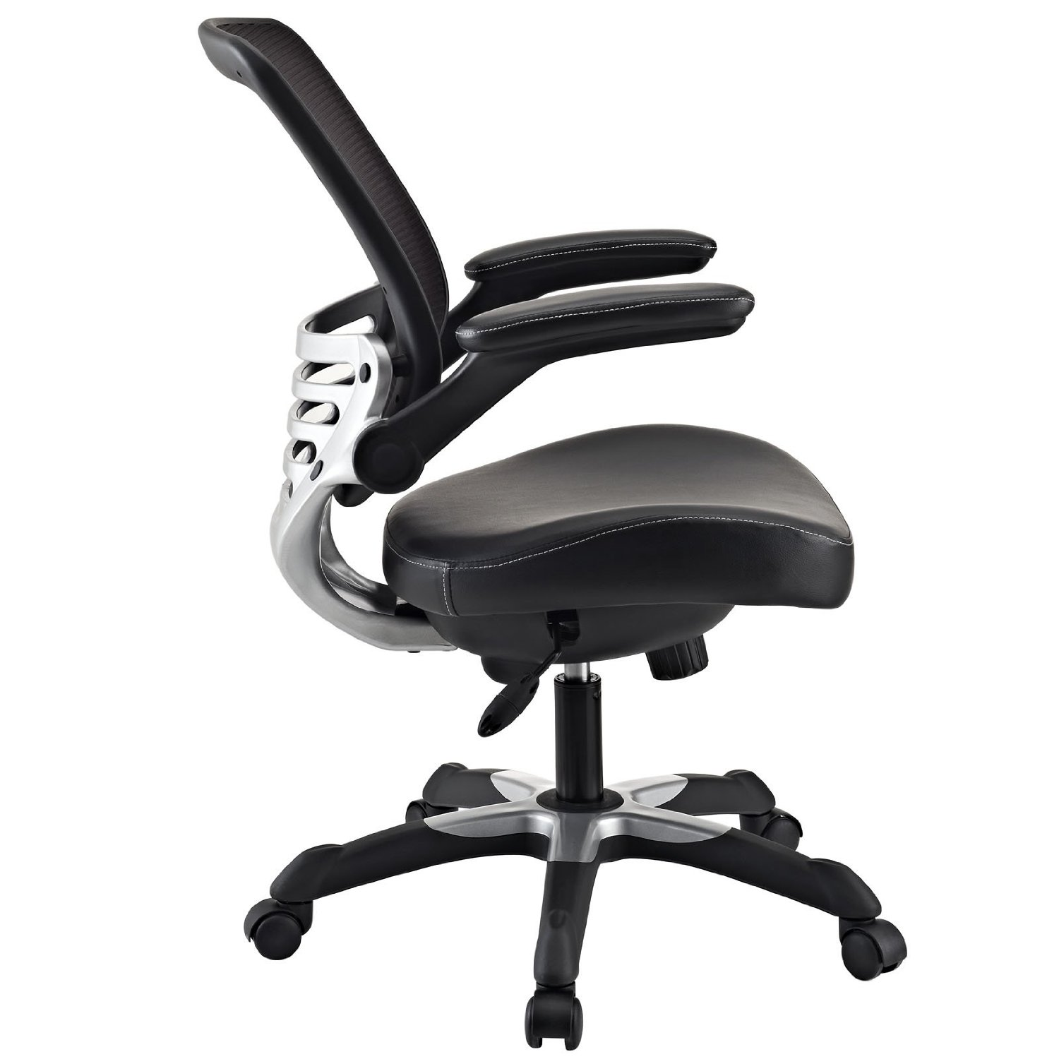 Lexmod Focus/Edge Office Chairs Reviews