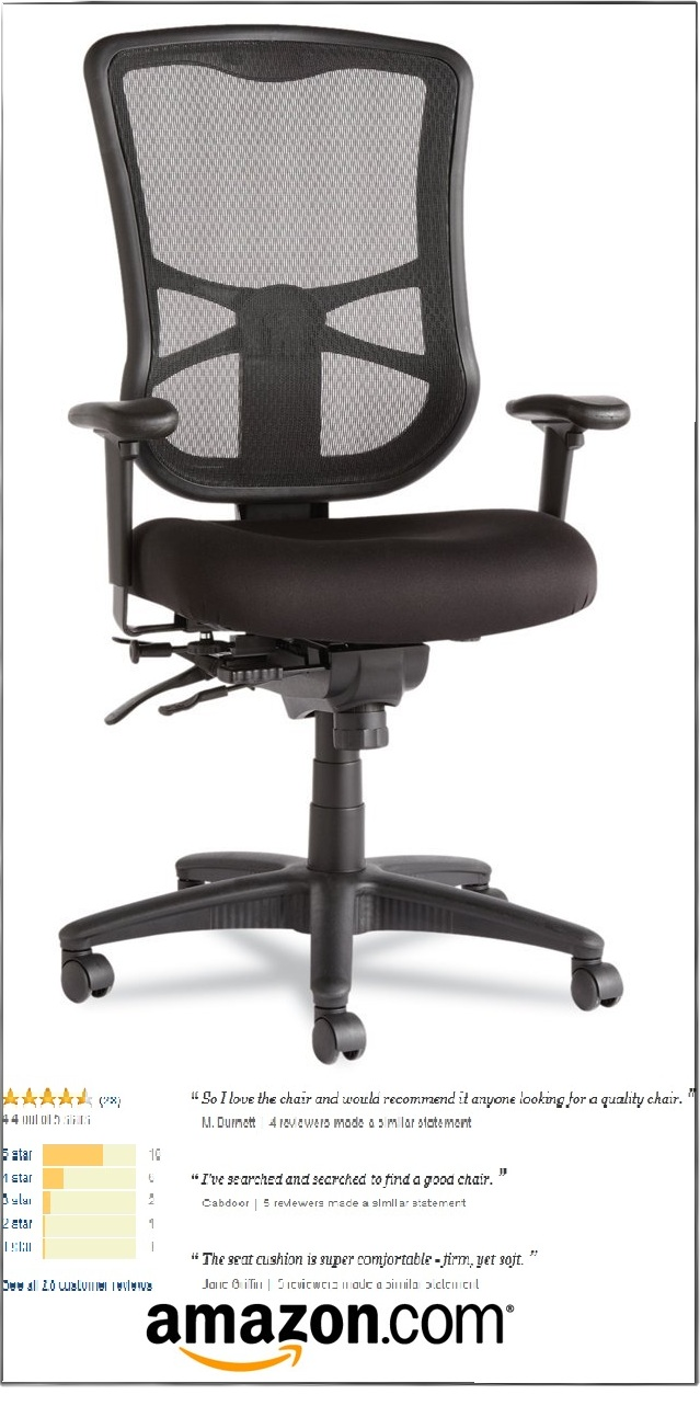 Best Office Chair Short People Short People Html Http Www Pic2fly