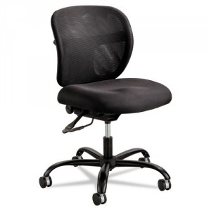 500 Lbs Office Chair For Obese People