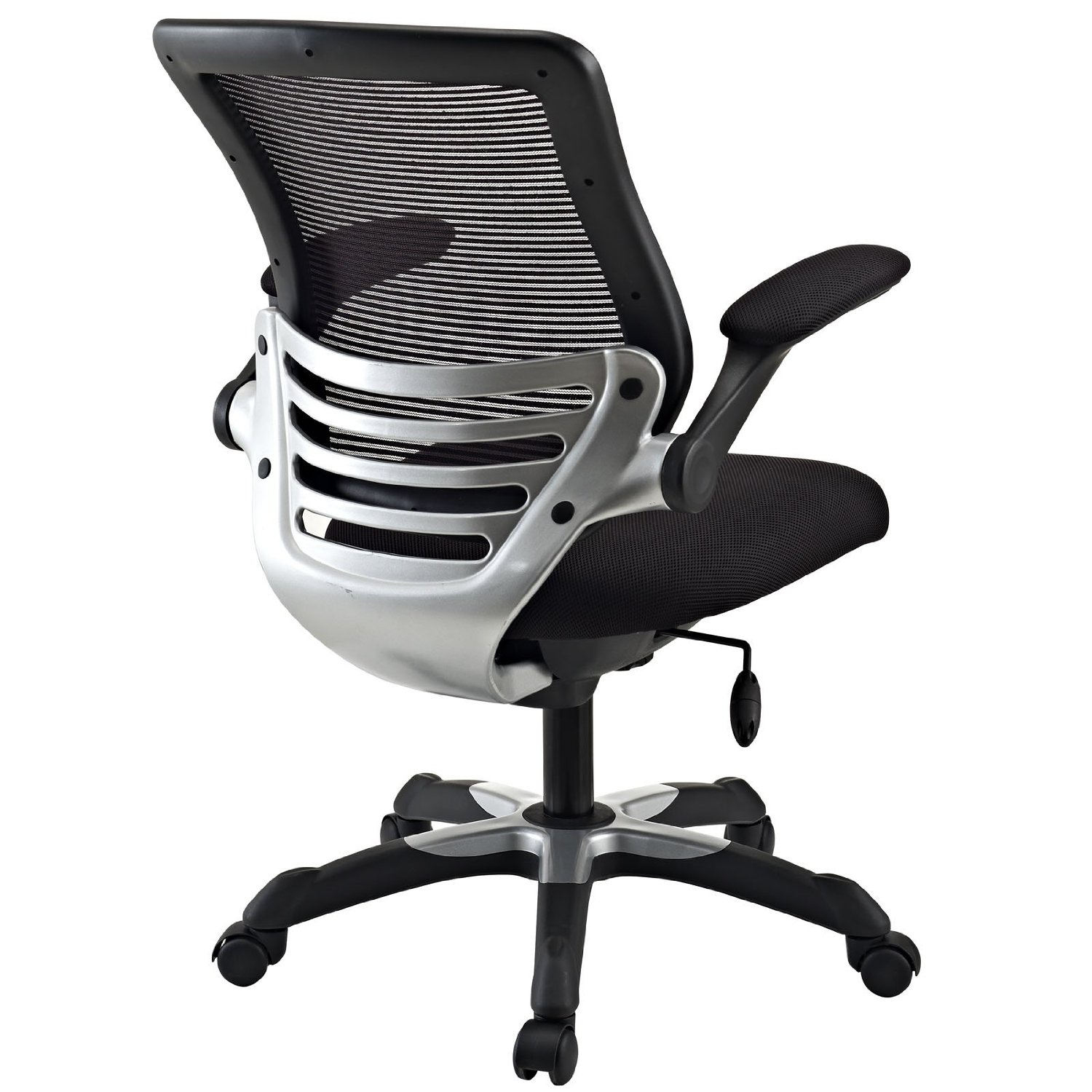 Lexmod 350 Pound Capacity Office Chairs