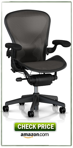 Best Office Chair Short People Best 8 Hour Office Chair For Comfort