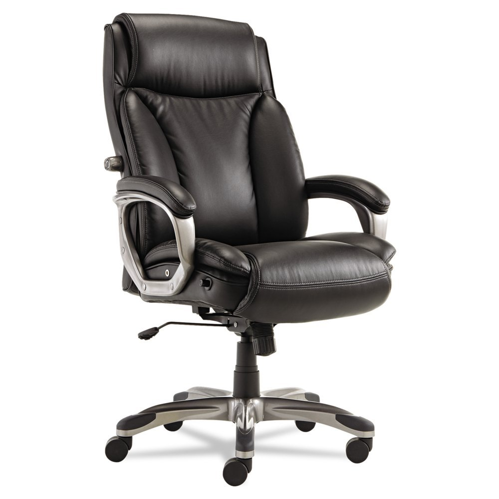 Alera Veon Office Chair