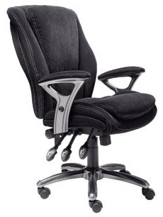 Serta Managers Chair