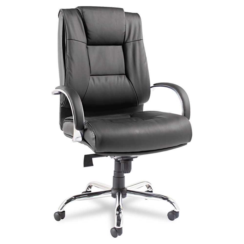 Big And Tall ravino office chair reviews