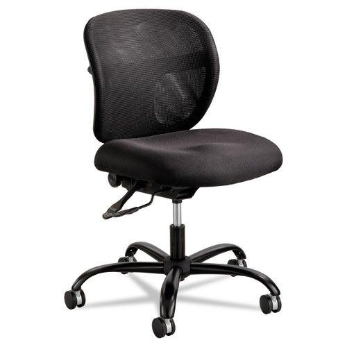 500 LBs Capacity Office Chair