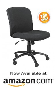 best big and tall office chair with 500 lbs capacity office chairs